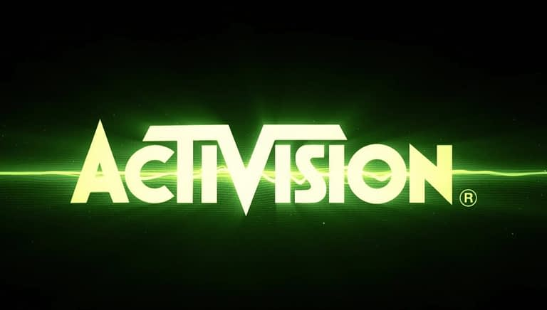 Activision Will Announce More Details About the Next Call of Duty Game on August 14