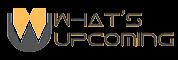 whatsupcoming-logo