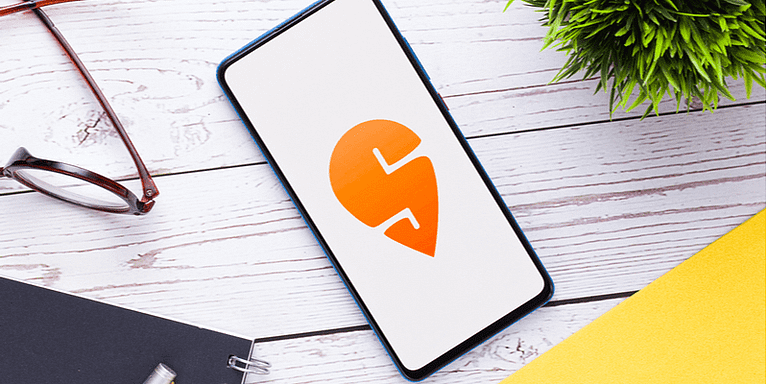 Swiggy to Launch 45-Minute Grocery Delivery Service 'InstaMart'