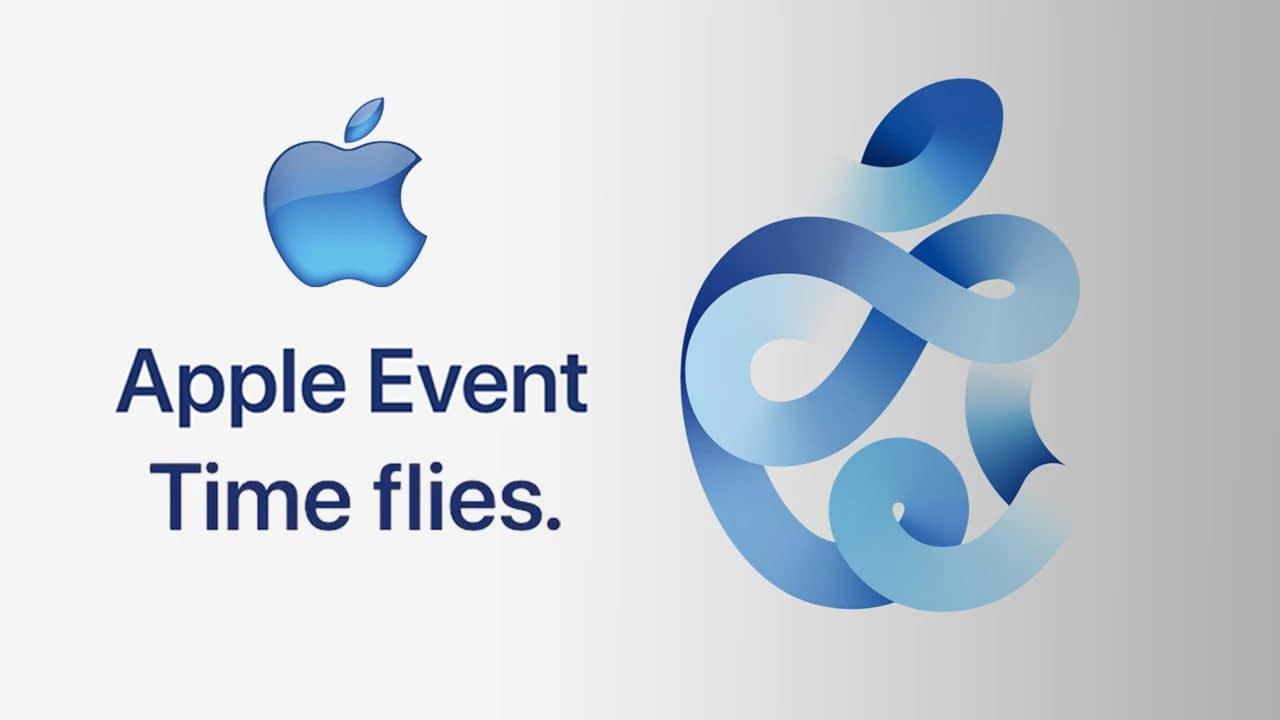 Next Apple Event 'Time Flies': Know More Here
