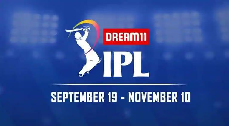 Dream 11 IPL 2020: World's Most Famous Cricket League