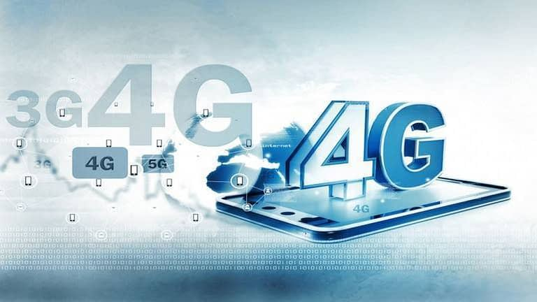 4G Services to be Restored in Parts of J&K on Trial Basis