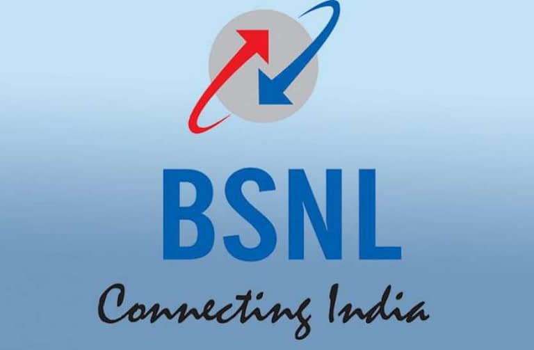 BSNL Launches New Prepaid Plan and More to Mark India's 74th Independence Day