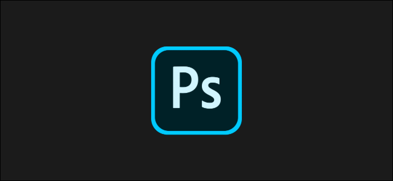 Photoshop Will Soon Be Able to Identify Edited Images