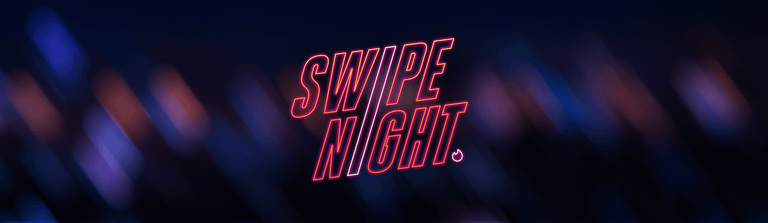 Swipe Night a New Video Series by Tinder will premiere on 12th September